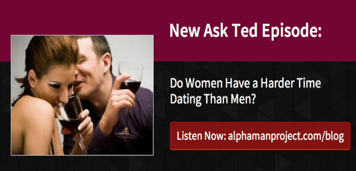 Hacking dating ted