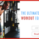 blogpost_bodyweight_equipment_list