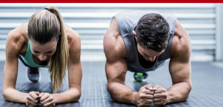 ep206_fitness_secrets-1