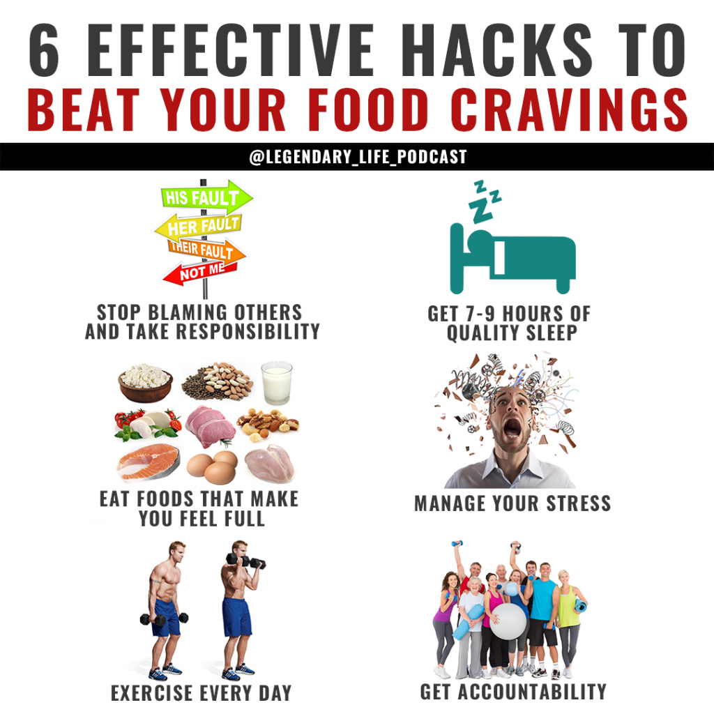 help me stop eating stop food cravings reclaim your body your brain